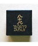 Yachiyo - box
