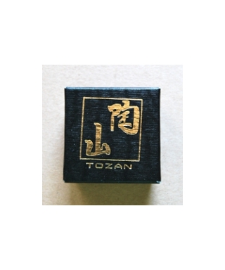 Tozan - pudełko