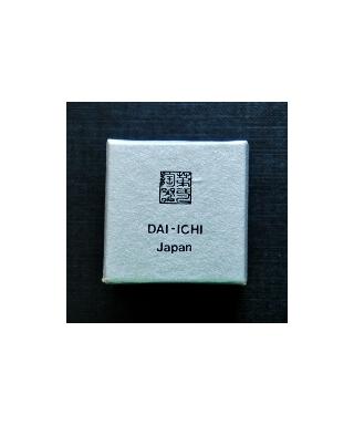 Dai-ichi - pudełko