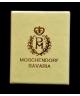 Moschendorf - box