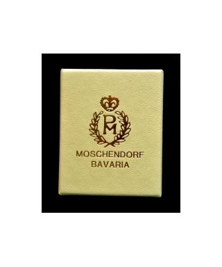 Moschendorf - pudełko