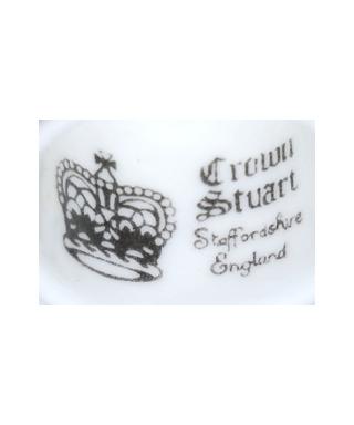 Crown Stuart
