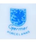 Germer