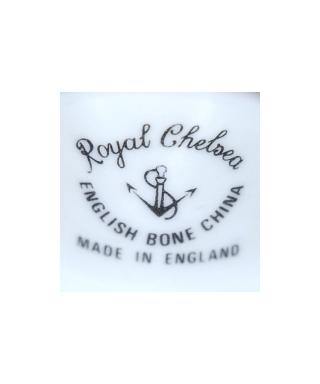 Royal Chelsea