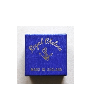 Royal Chelsea - box