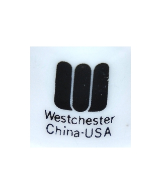 Westchester China