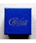 Cryglass - pudełko
