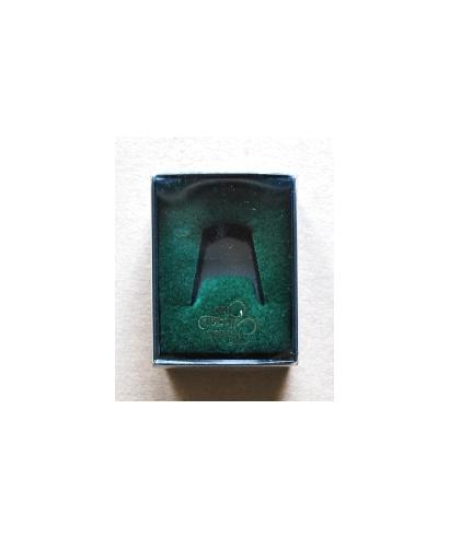 Thimble Collectors Club - pudełko
