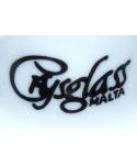 Cryglass
