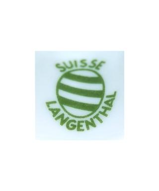 Langenthal (zielony)