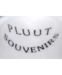 Pluut Souvenirs