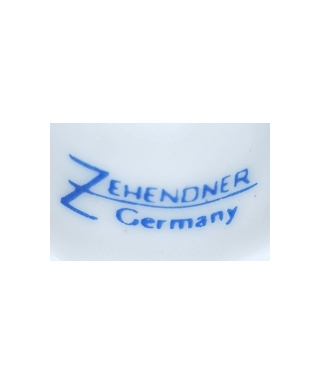 Zehendner