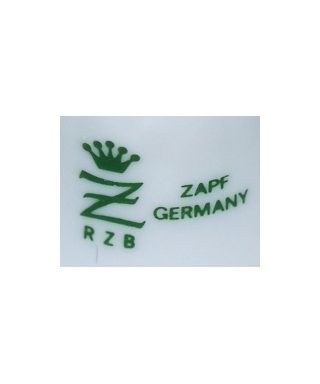 Zapf Germany
