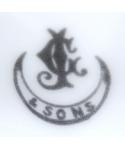George Jones & Sons