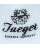 Jaeger Porzellan