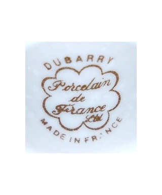 DuBarry (brown)