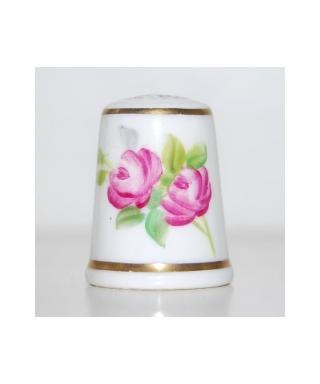 Róże - Clair Cox