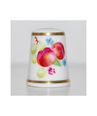 Owoce II - Mary Igoe