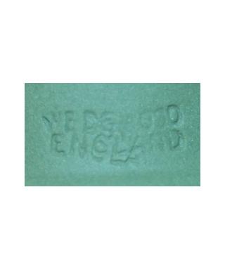 Wedgwood (green)