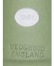 Wedgwood 1981 (zielony)