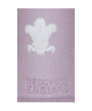 Wedgwood (heath)