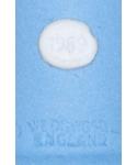 Wedgwood 1989 (niebieski)