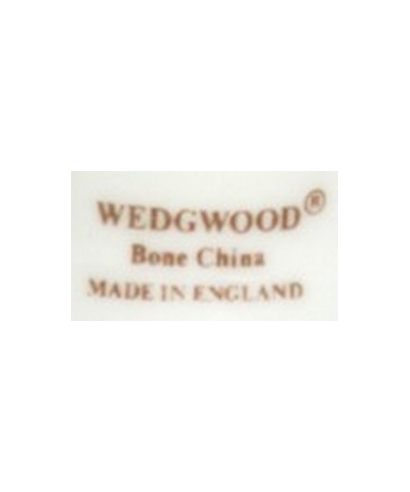 Wedgwood Bone China