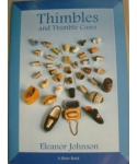 Thimble and Thimble Cases