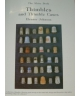 Thimbles and Thimble Cases