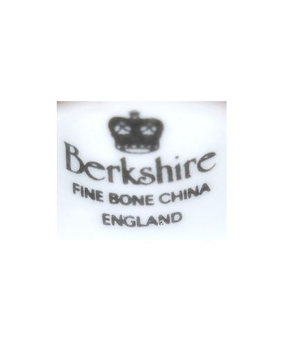 Berkshire (black)