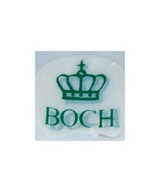 Boch (Royal Boch)