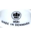 Bing & Grondahl 9581