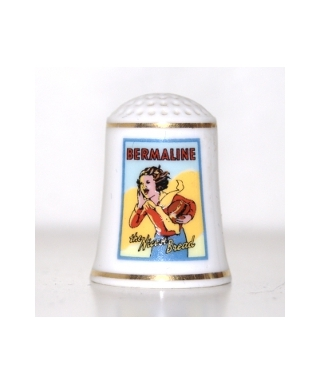 Bermaline
