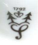1792 (Haas & Czjzek)
