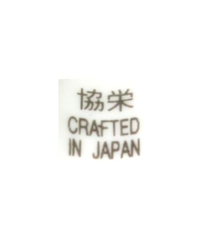 Crafted in Japan (Yamase Kyouei Shoten)