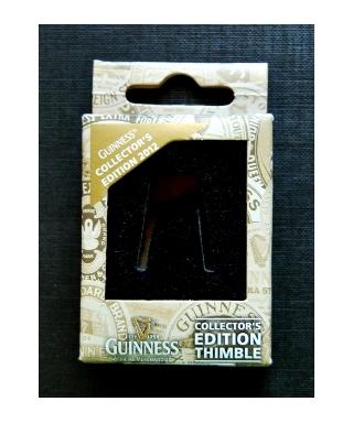 Guinness - pudełko