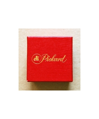 Pickard - box