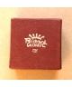 Richard Ginori 1735 - pudełko