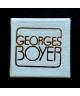 Georges Boyer - box