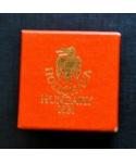 Hollohaza - box