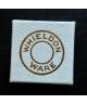 Whieldon - box
