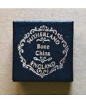 Sutherland - pudełko