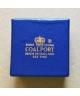 Coalport - pudełko