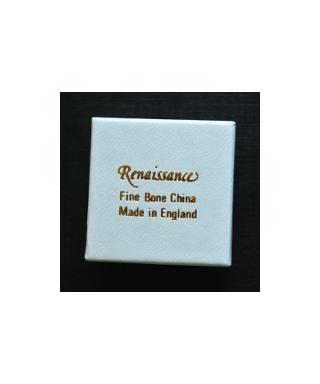 Renaissance - pudełko