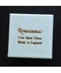 Renaissance - box