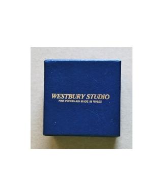 Westbury Studio - box