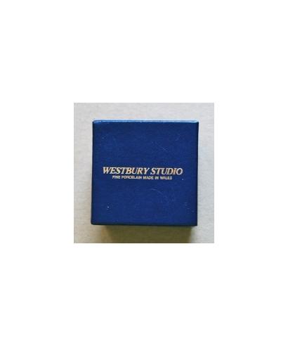Westbury Studio - pudełko