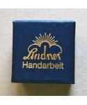 Lindner - pudełko