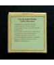 Brambly Hedge (Royal Doulton) - box