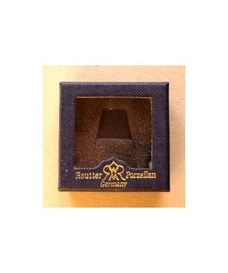 Reutter Porzellan - box